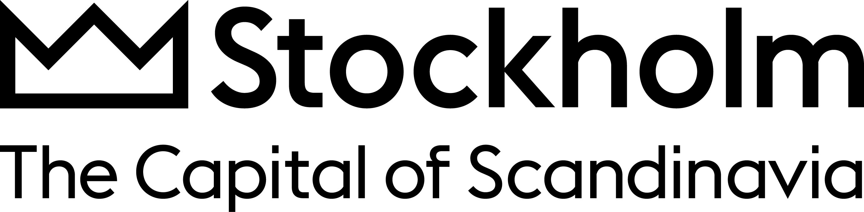 stockholm-cos_logo_cmyk_pos4